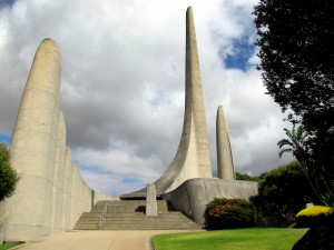 Afrikaans_Language_Monument