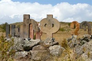 Armenian_alphabet-statues