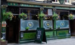 The-Lamb-pub-in-Lambs-Con-010