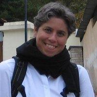 Dr. Julia Miller